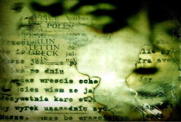 Fragments of Me pix